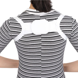 NEW - Travel/Value Posture Brace - Shoulder Corrector