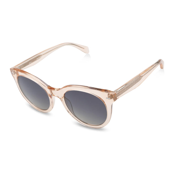 Amy Sunglasses