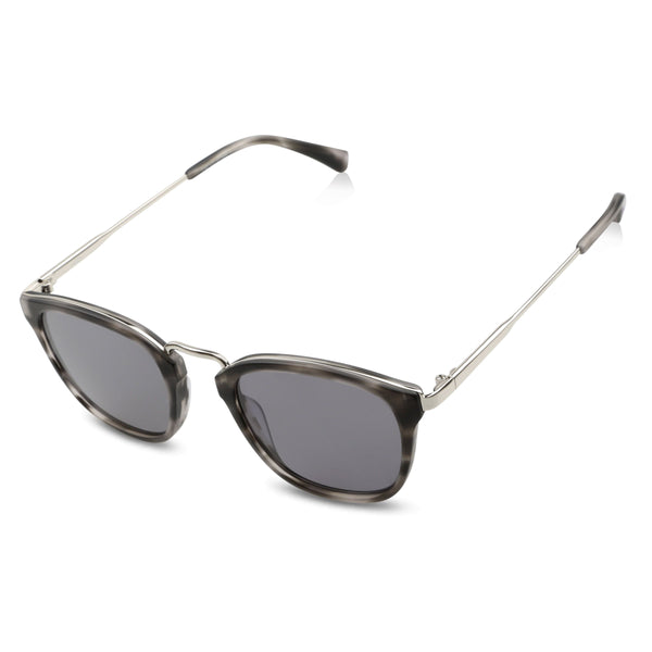 Andy Sunglasses