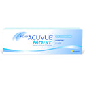 1 Day Acuvue Moist Astigmatism 30-pack