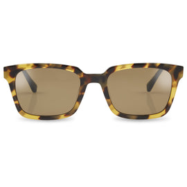 Cheetah (Black Temples)