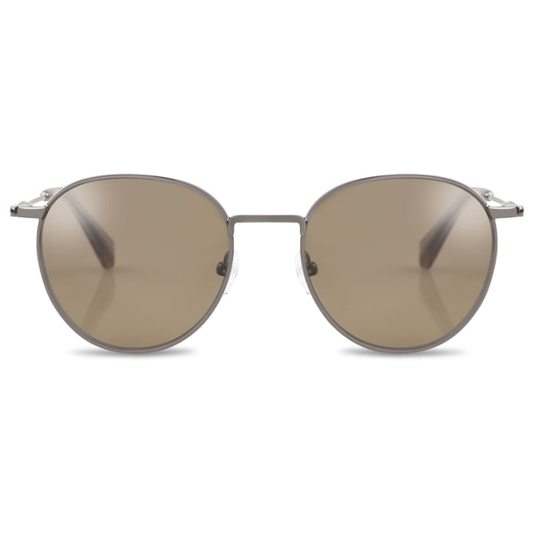Friel Sunglasses