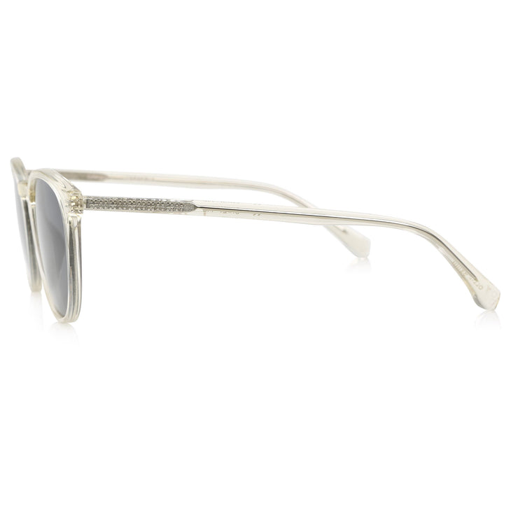 Gillespie L Sunglasses