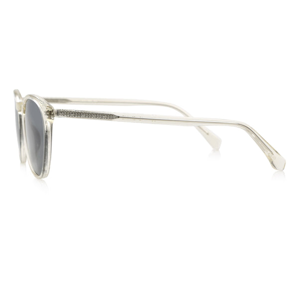 Gillespie Sunglasses