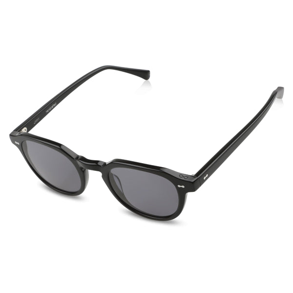 Jimmy Sunglasses
