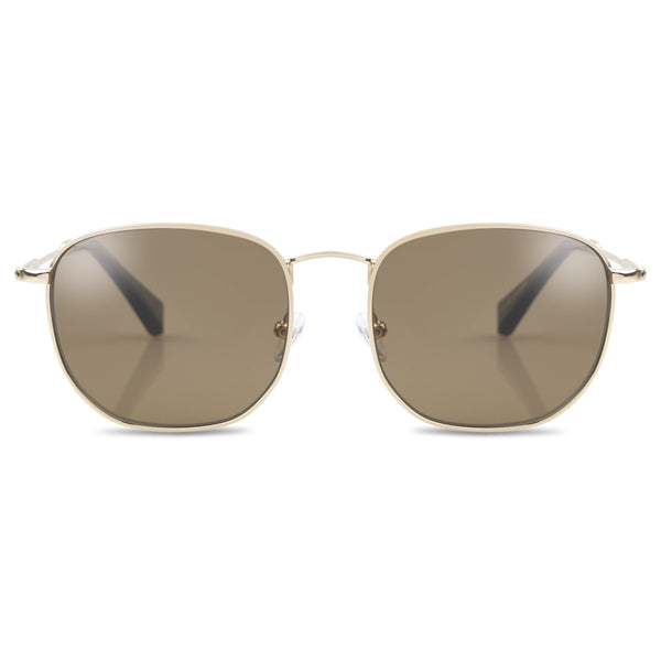 Porter Sunglasses