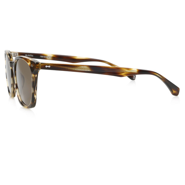 Quintin Sunglasses