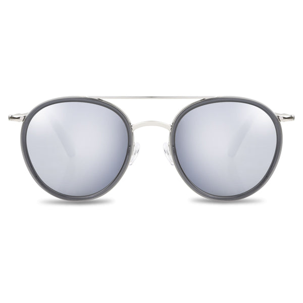 Vella Sunglasses