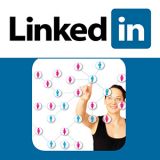 Adv LinkedIn Marketing (5 Hrs)