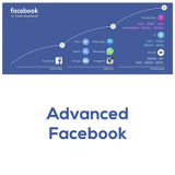 Adv Facebook (5 hrs) Non-Verified