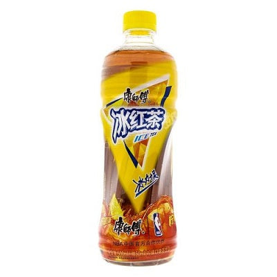 Shifu Ice Tea 500ml