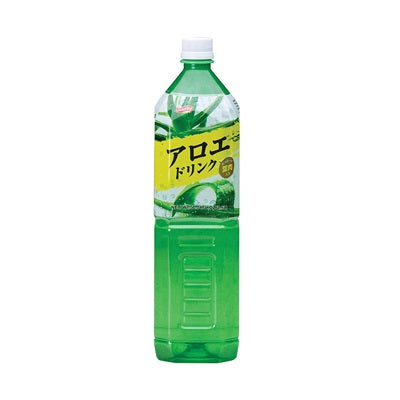Aloe Beverage Drink 1.5L