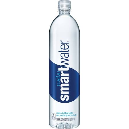 Smart Water 1L alkaline