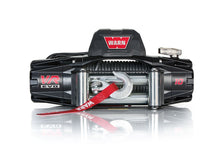 Load image into Gallery viewer, WARN WINCH - VR EVO 10 - 103252 - Free Shipping on orders over $100 - Venture Overland Company