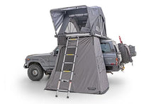 "Load image into Gallery viewer, Freespirit Recreation High Country 55"" Annex - Free Shipping on orders over $100 - Venture Overland Company"