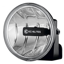 Load image into Gallery viewer, Kc Hilites 1493 Gravity Series Led Fog Light - Free Shipping on orders over $100 - Venture Overland Company