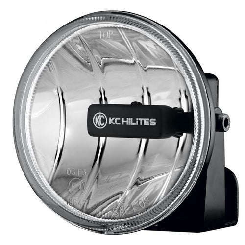 Kc Hilites 1493 Gravity Series Led Fog Light