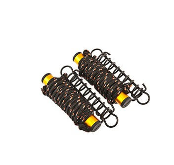 GUY ROPE SET BY ARB - Free Shipping on orders over $100 - Venture Overland Company