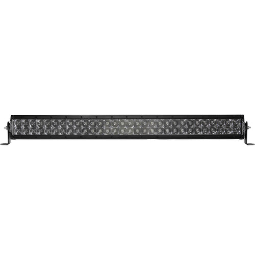 "RIGID INDUSTRIES E-SERIES PRO 30"" SPOT MIDNIGHT EDITION - BLACK"