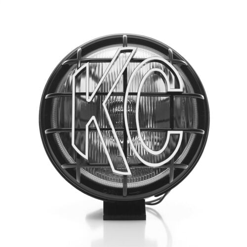 Kc Hilites 1151 Kc Apollo Pro Series Driving Light - Free Shipping on orders over $100 - Venture Overland Company