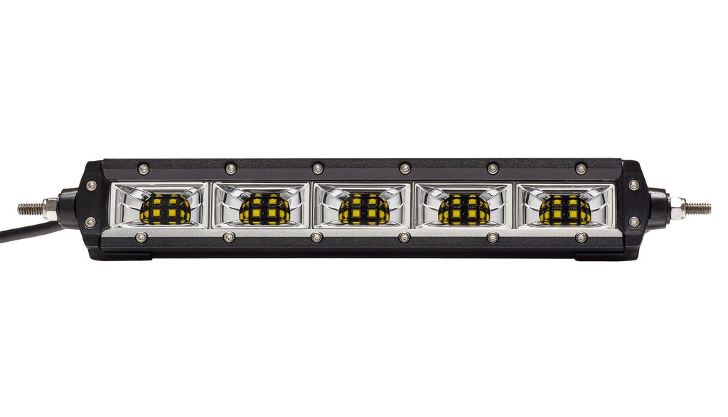KC HiLiTES C-Series LED Lights 9814 - Free Shipping on orders over $100 - Venture Overland Company