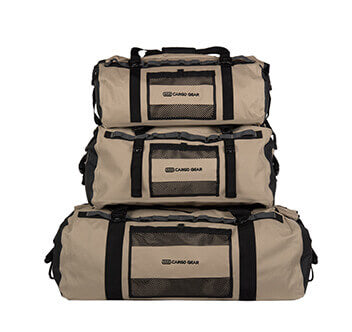 LARGE STORMPROOF BAG ARB CARGO GEAR - Free Shipping on orders over $100 - Venture Overland Company