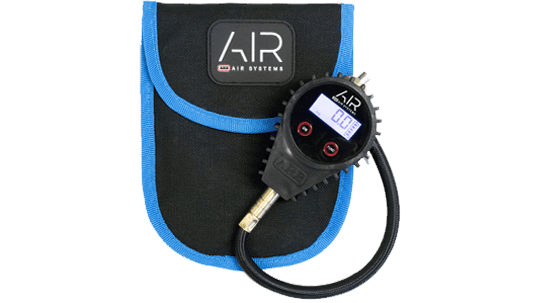 ARB E-Z DIGITAL DEFLATOR - Free Shipping on orders over $100 - Venture Overland Company