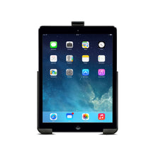 Load image into Gallery viewer, RAM MOUNT EZ-ROLL'R CRADLE F/ APPLE IPAD 2, IPAD 3, IPAD 4 - Free Shipping on orders over $100 - Venture Overland Company