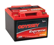 Load image into Gallery viewer, ODYSSEY Extreme Series Battery ODS-AGM28 - Free Shipping on orders over $100 - Venture Overland Company