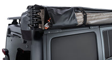 Load image into Gallery viewer, Rhino-Rack Batwing Awning (Right) #33200 - Free Shipping on orders over $100 - Venture Overland Company