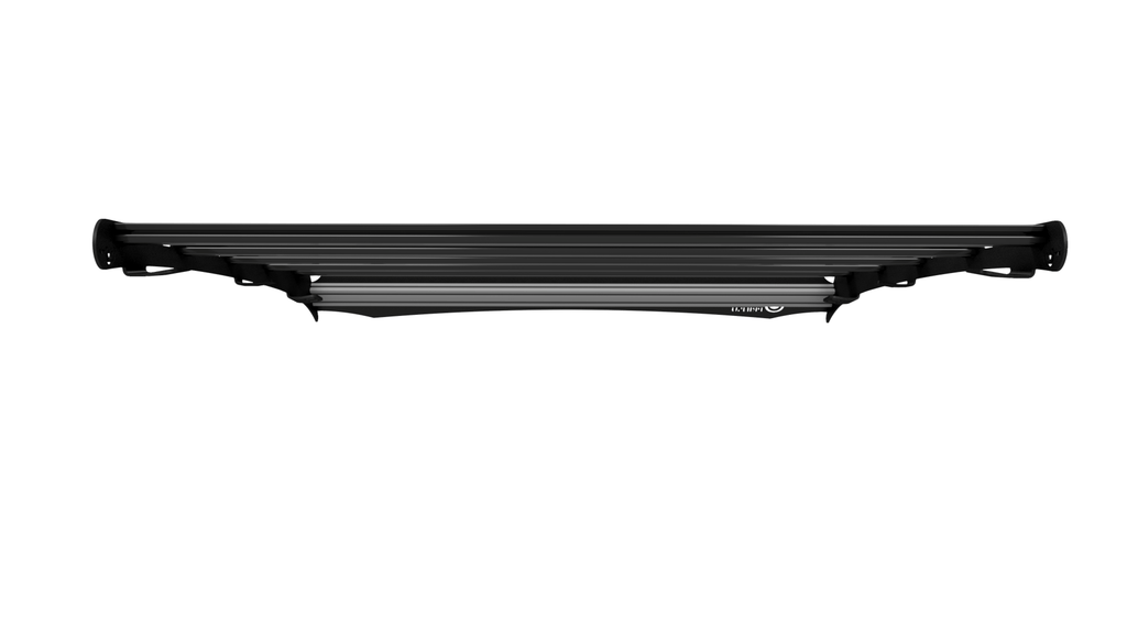 Prinsu 1st Gen Tundra 2000-2006 Access Cab Rack - Free Shipping on orders over $100 - Venture Overland Company