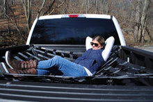 Load image into Gallery viewer, JammockTruck Hammock for Truck Bed - Free Shipping on orders over $100 - Venture Overland Company
