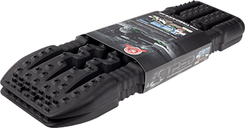 ARB TRED 1100 RECOVERY BOARDS