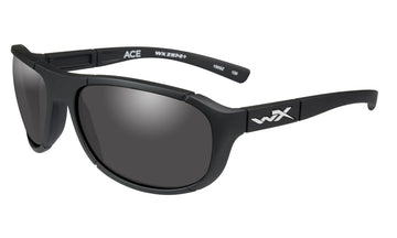 WILEY X SUNGLASSES - WX ACE