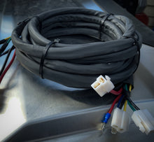 Load image into Gallery viewer, ARB Single Compressor Extension Harness - Free Shipping on orders over $100 - Venture Overland Company