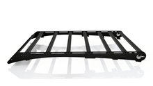 Load image into Gallery viewer, Prinsu 1st Gen Subaru Crosstrek 2013-2017 Roof Rack - Free Shipping on orders over $100 - Venture Overland Company