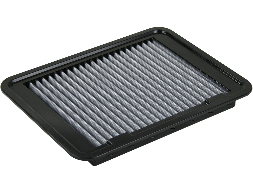 aFe Power Magnum FLOW  Air Filter Toyota Tacoma 05-19 / 4Runner 2010 L4-2.7L - Free Shipping on orders over $100 - Venture Overland Company