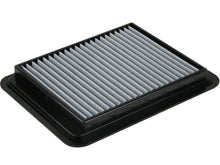 Load image into Gallery viewer, aFe Power Magnum FLOW  Air Filter Toyota Tacoma 05-19 / 4Runner 2010 L4-2.7L - Free Shipping on orders over $100 - Venture Overland Company