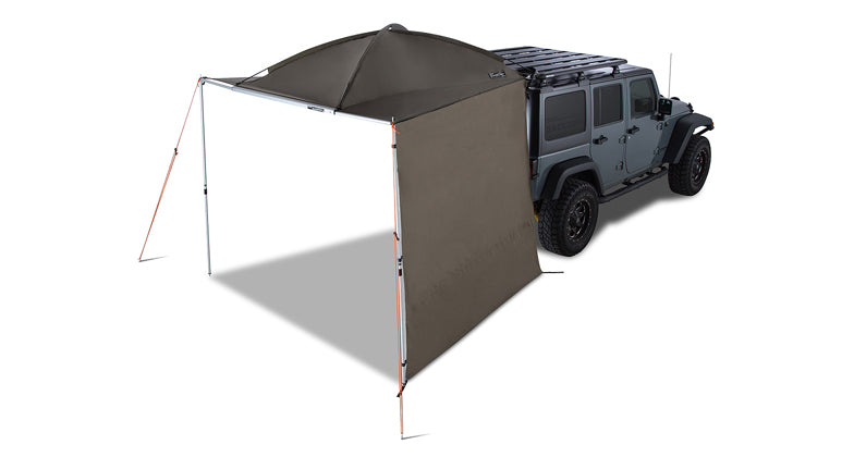 Rhino-Rack Dome 1300 Side Wall #32131