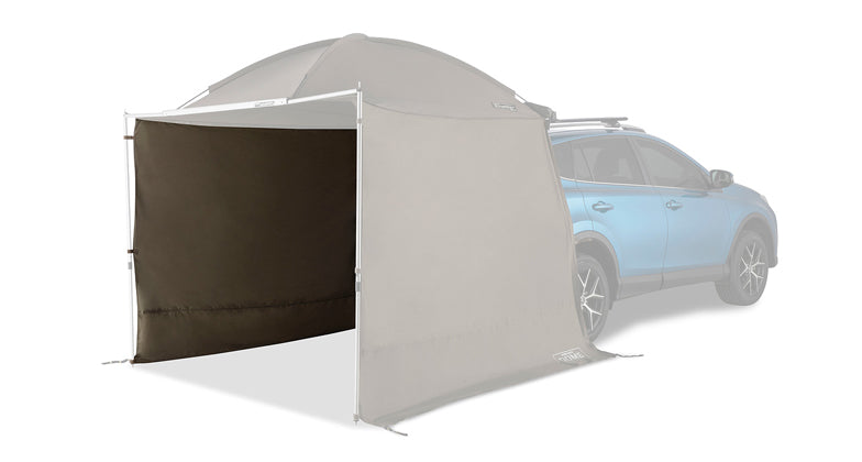 Rhino-Rack Dome 1300 Side Wall #32131 - Free Shipping on orders over $100 - Venture Overland Company
