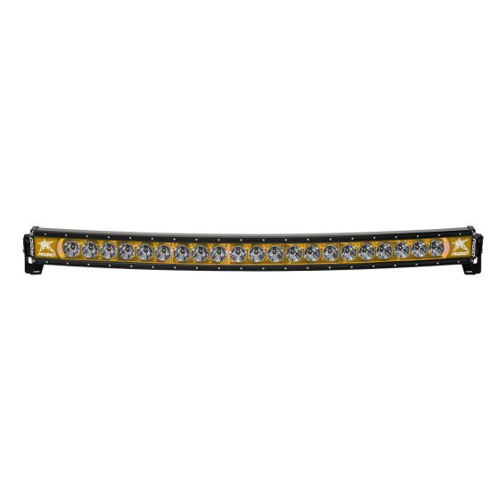 Rigid Radiance™ Plus Light Bar (Options) - Free Shipping on orders over $100 - Venture Overland Company