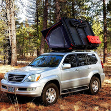 Load image into Gallery viewer, Freespirit Recreation Odyssey Cargo Rack System - Free Shipping on orders over $100 - Venture Overland Company
