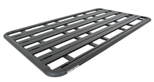 Load image into Gallery viewer, Pioneer Platform 200 Series Land Cruiser Rhino Rack #A8647 - Free Shipping on orders over $100 - Venture Overland Company