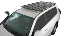Load image into Gallery viewer, Pioneer Platform 200 Series Land Cruiser Rhino Rack #JB0258 - Free Shipping on orders over $100 - Venture Overland Company