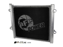 Load image into Gallery viewer, BladeRunner Street Series Radiator 03-09 Toyota 4Runner 07-14/FJ Cruiser V6-4.0L - Free Shipping on orders over $100 - Venture Overland Company