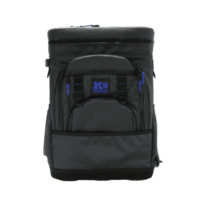 K2 Coolers Summit Sherpa Backpack Cooler