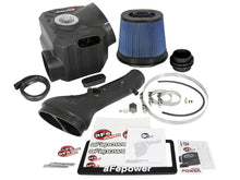 Load image into Gallery viewer, aFe Power Momentum GT Cold Air Intake System Toyota FJ Cruiser 07-09/4Runner 03-09 V6-4.0L - Free Shipping on orders over $100 - Venture Overland Company