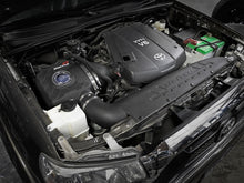 Load image into Gallery viewer, VEHICLE APPLICATIONS Year	Make	Model	SubModel	Engine	Fuel 2012-2015	Toyota	Tacoma	Also Compatible w/ Magnuson & TRD Superchargers	V6 4.0L	Gas