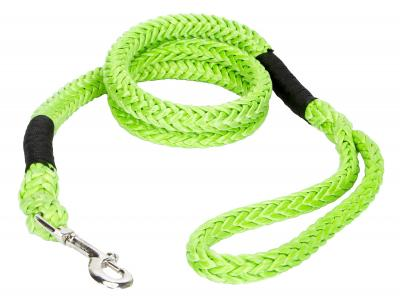 "Voodoo 1/2"" x 6' Pet Leash"