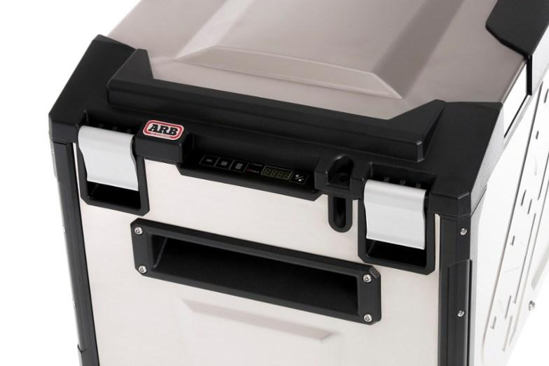 ARB Element Fridge - Free Shipping on orders over $100 - Venture Overland Company